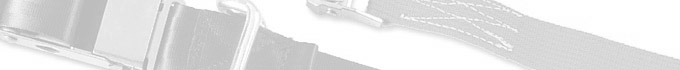 Eslingas de fijación de poliéster con tensor ( cinchas, estrobos )