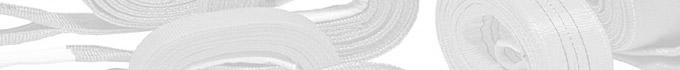 Protecciones para eslingas textiles