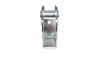 Tensor de 25 mm - 800 kg