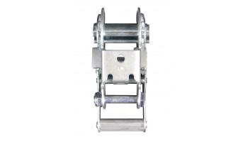 Tensor de 35 mm - 3.000 kg