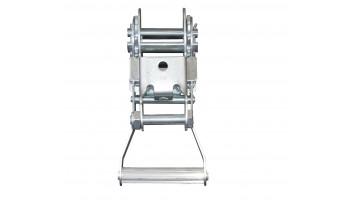 Tensor de 50 mm - 5.000 kg