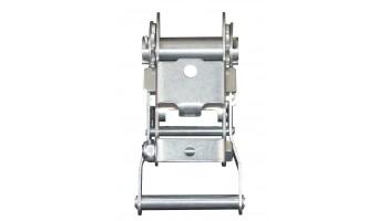 Tensor de 35 mm - 2.000 kg