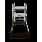 Tensor ergonómico de mango corto de 50 mm
