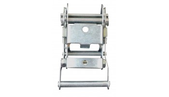 Tensor de 50 mm - 2.000 kg