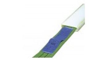 Refuerzo para eslingas textiles de poliuretano