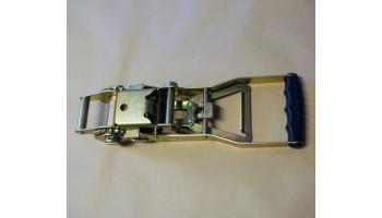 Tensor reversible mango largo de 50 mm