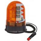 Girofaro LED magnético - R65