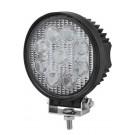 Foco de trabajo Redondo LED - R10