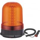 Girofaro LED magnético - R10